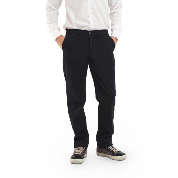 pantalon-adversia-elastico-2104-basalto-negro