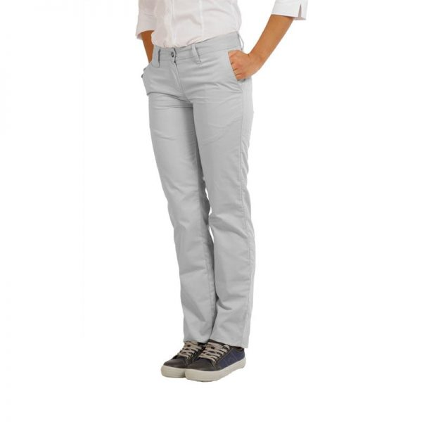 pantalon-adversia-elastico-2504-esmeralda-gris-medio