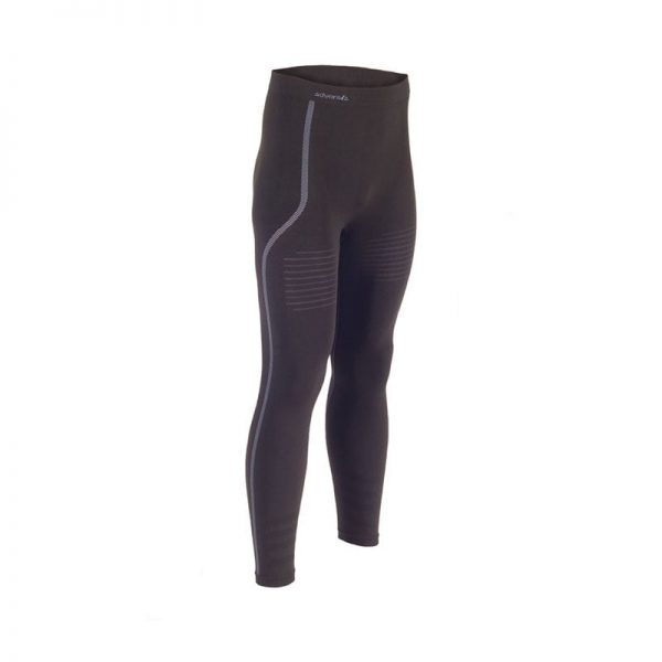 pantalon-adversia-termico-6101-nanuraq-negro
