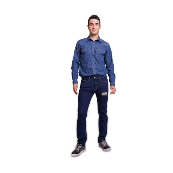 pantalon-adversia-vaquero-2803-onix-azul-marino