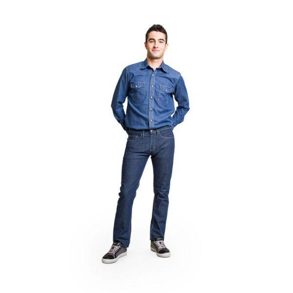 pantalon-adversia-vaquero-2804-opalo-azul