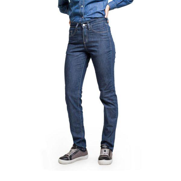 pantalon-adversia-vaquero-2814-aguamarina-azul