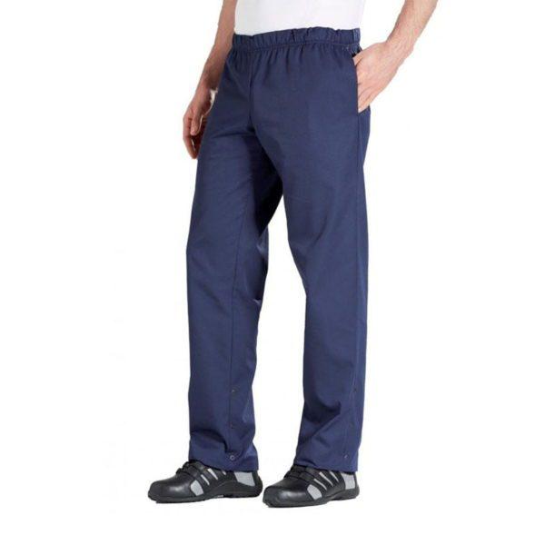 pantalon-de-cocina-bragard-atto-9487-azul
