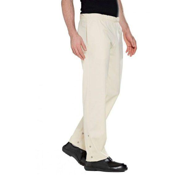 pantalon-de-cocina-bragard-atto-9487-beige