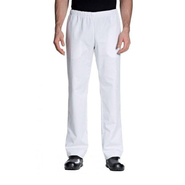 pantalon-de-cocina-bragard-atto-9487-blanco