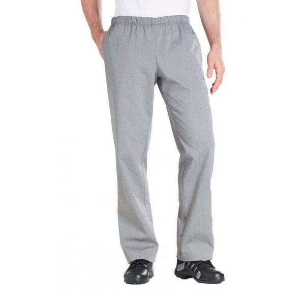 pantalon-de-cocina-bragard-atto-9487-gris