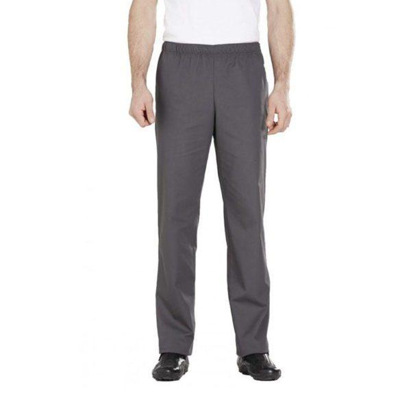 pantalon-de-cocina-bragard-atto-9487-gris-oscuro