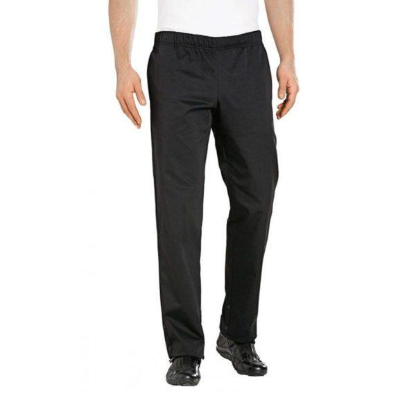 pantalon-de-cocina-bragard-atto-9487-negro