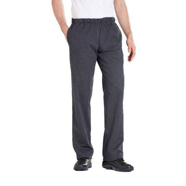 pantalon-de-cocina-bragard-atto-9487-negro-rayas