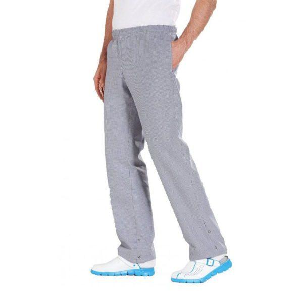 pantalon-de-cocina-bragard-atto-9487-pata-gallo