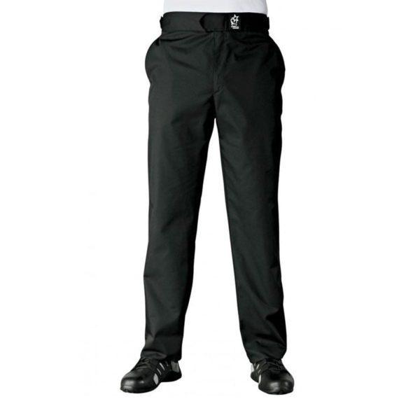 pantalon-de-cocina-bragard-denver-4285-negro