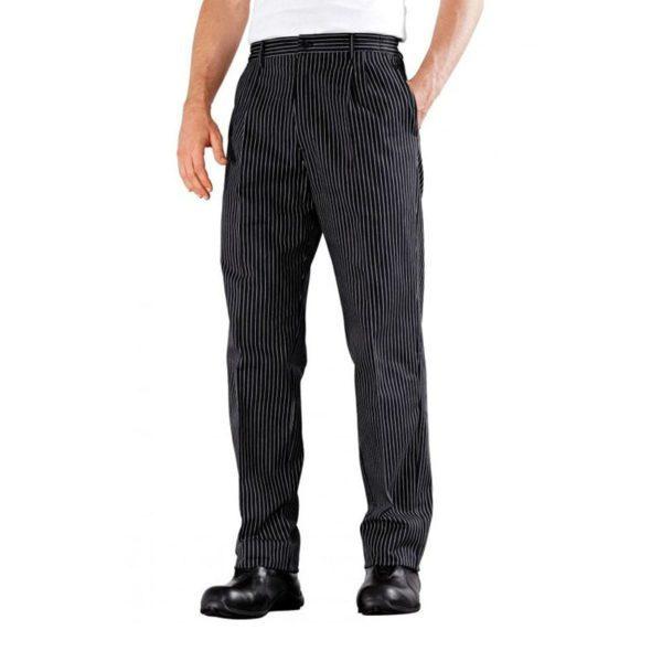 pantalon-de-cocina-bragard-funandoc-7467-negro-rayas
