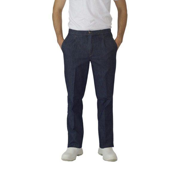 pantalon-eurosavoy-112002-gante-azul