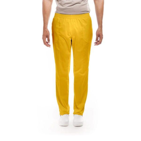 pantalon-eurosavoy-112201c-ans-amarillo