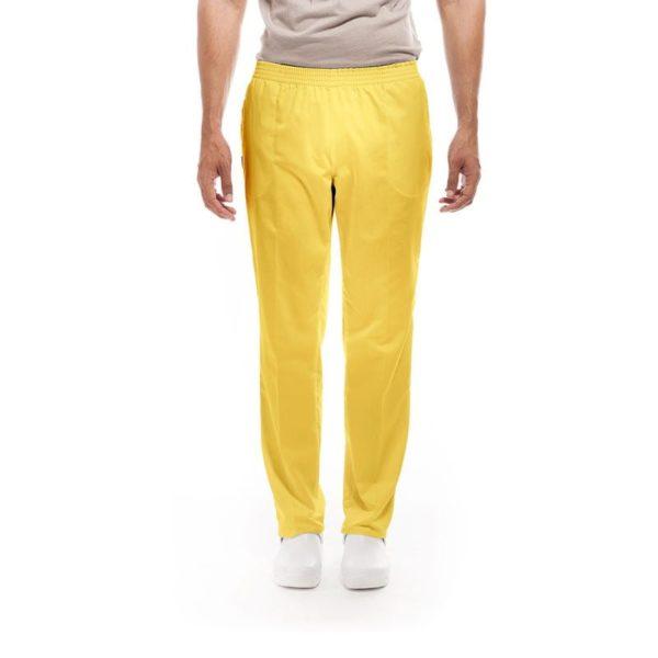 pantalon-eurosavoy-112201c-ans-amarillo-claro