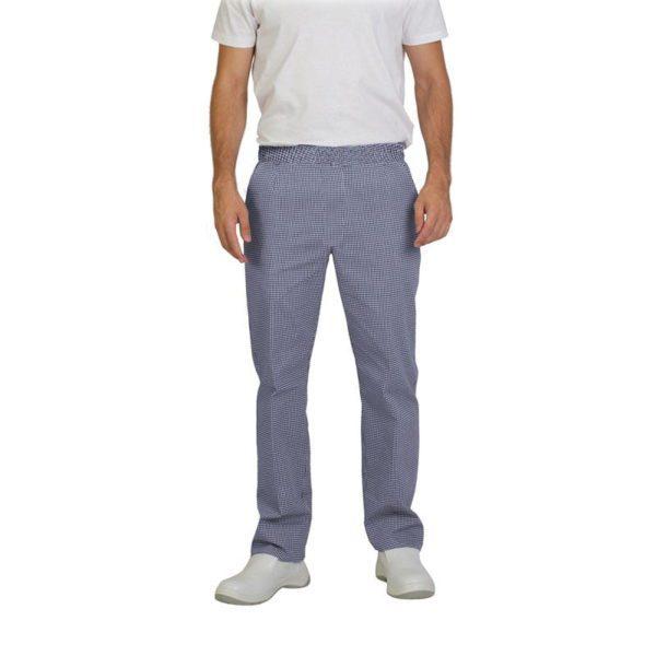 pantalon-eurosavoy-cocina-112202-ans-cuadro-azul
