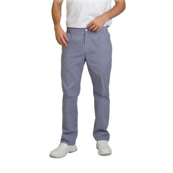 pantalon-eurosavoy-cocina-112401-namur-cuadro-azul