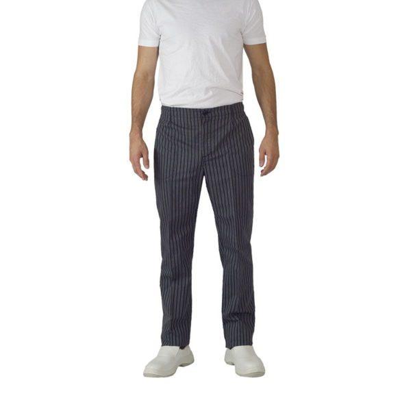 pantalon-eurosavoy-cocina-112402-namur-rayas