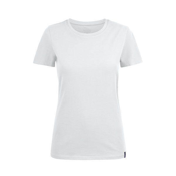 camiseta harvest american u - workima ropa de trabajo