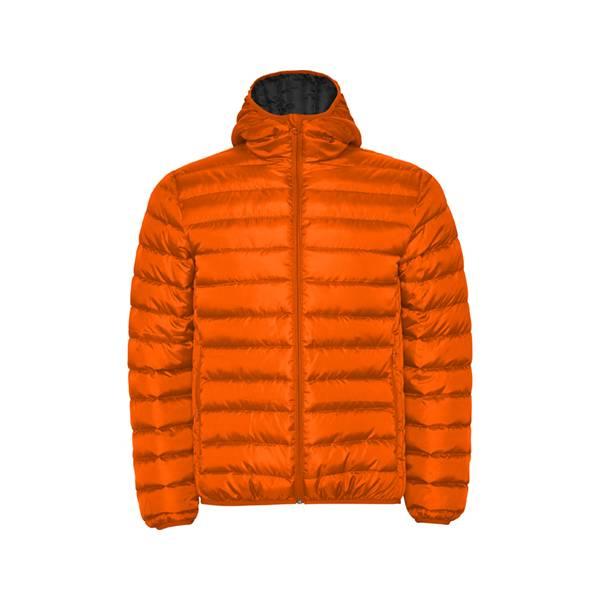Roly Norwar RA5090 naranja
