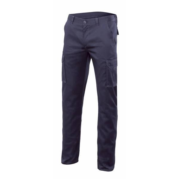 pantalon-forrado-stretch-multibolsillos-velilla-103015s (1)
