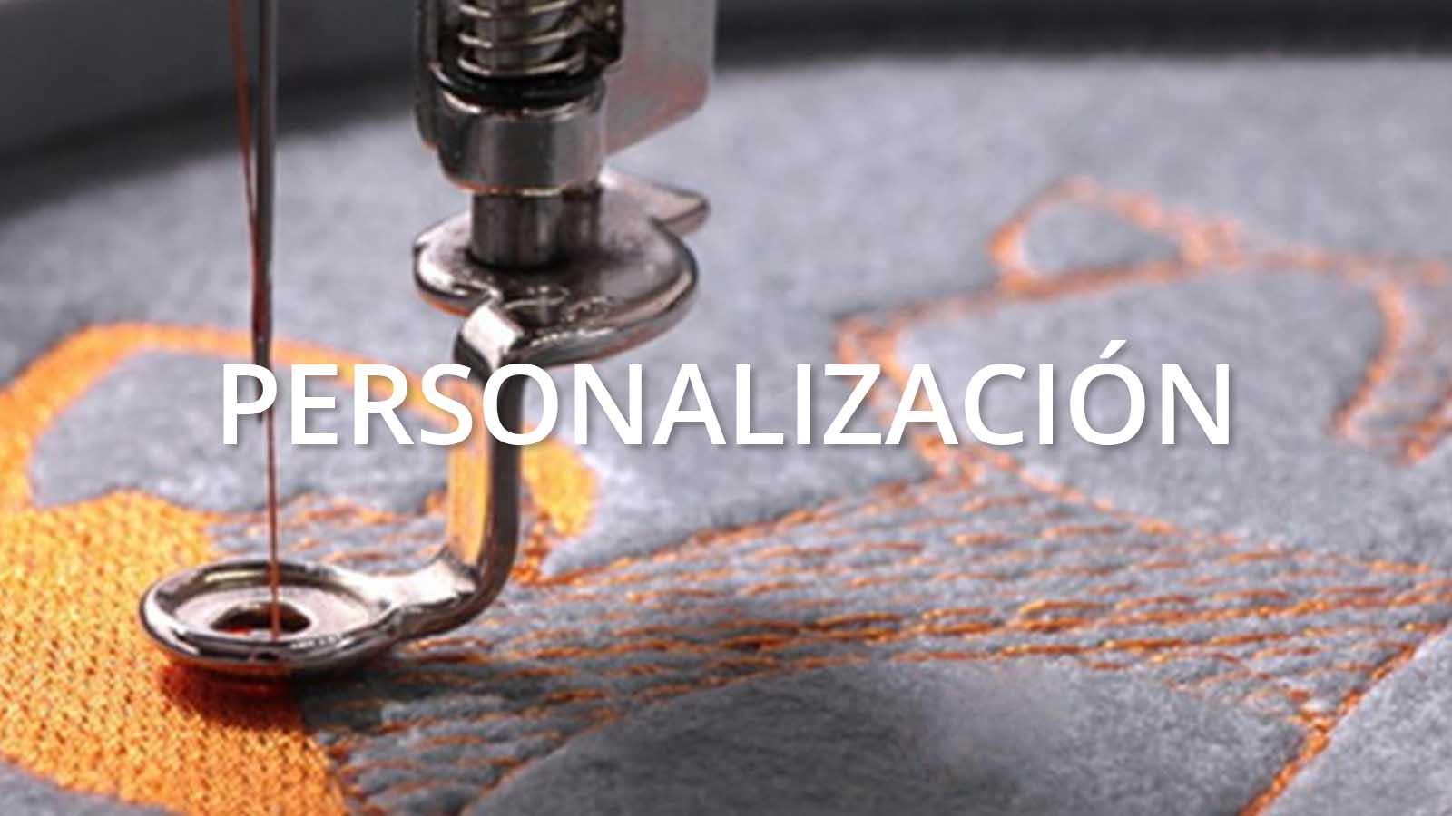 personalización textil ropa de trabajo workima