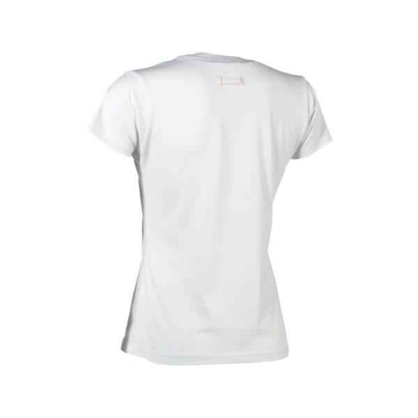 camiseta epona herock mujer