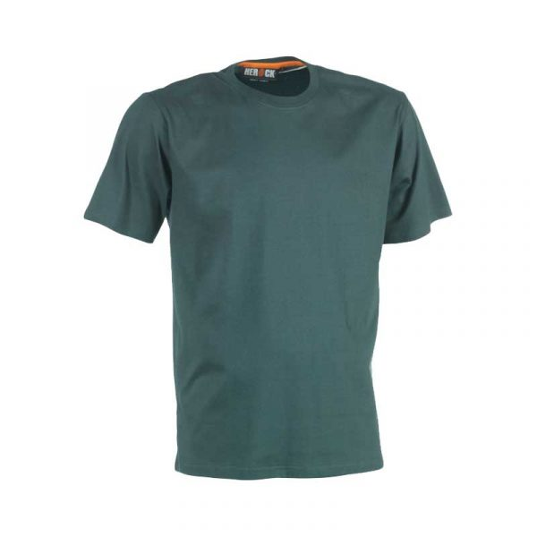 camiseta herock argo