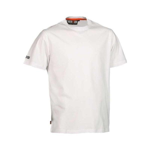 camiseta herock callius