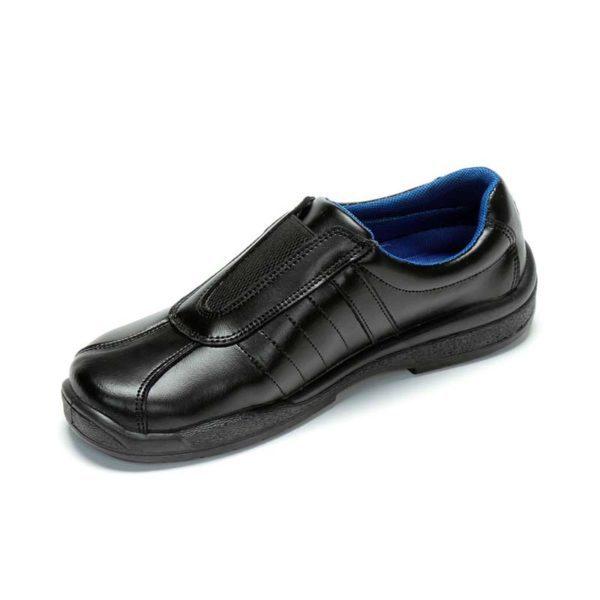 zapato-robusta-sport-eurotoques