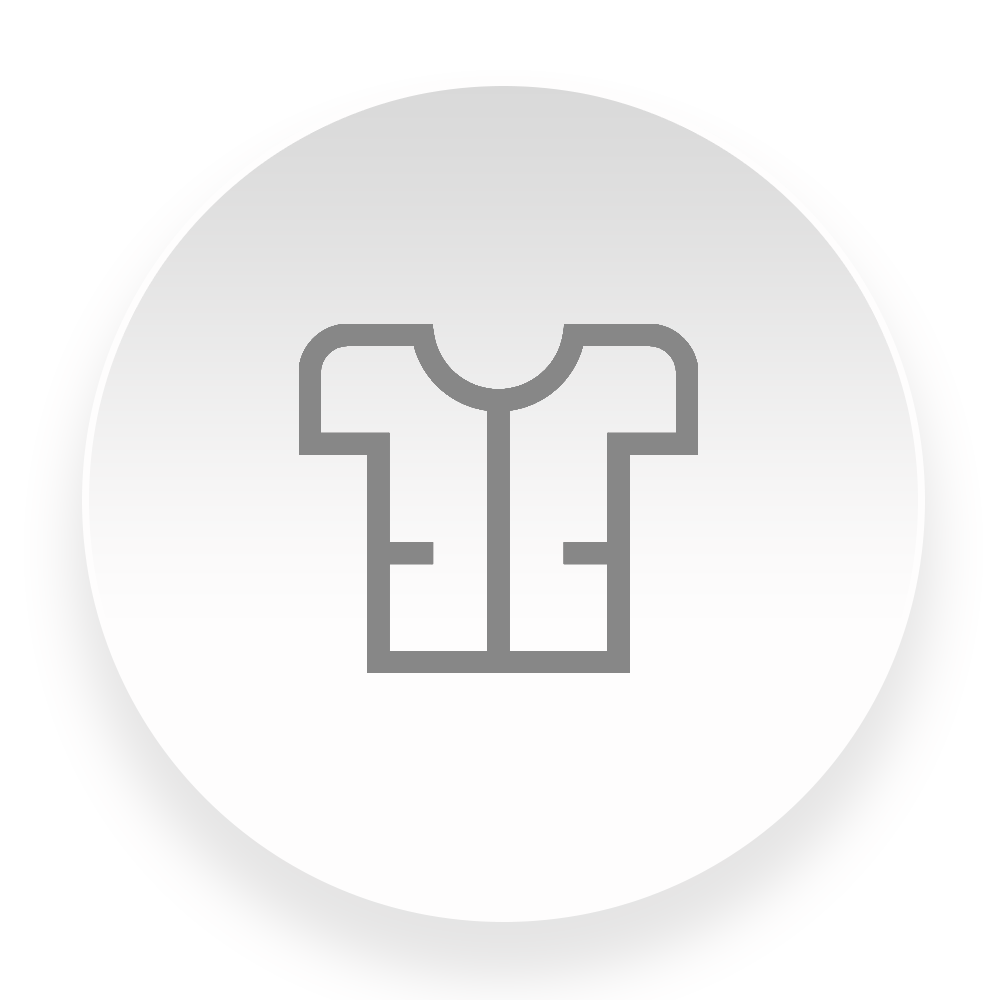 personalización de prendas de trabajo