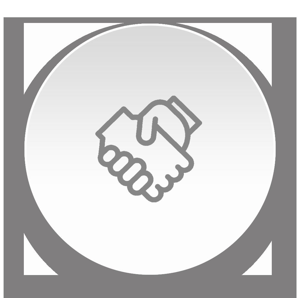 icono-workima-presupuesto-personalizado