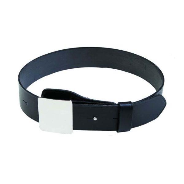 cinturon vigilante