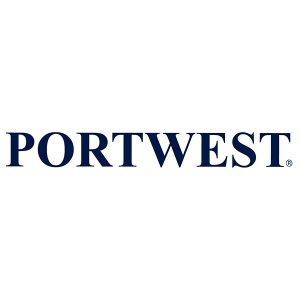 portwest workwear ropa de trabajo workima